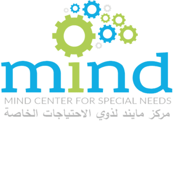 Mind Center for Special Needs Qatar