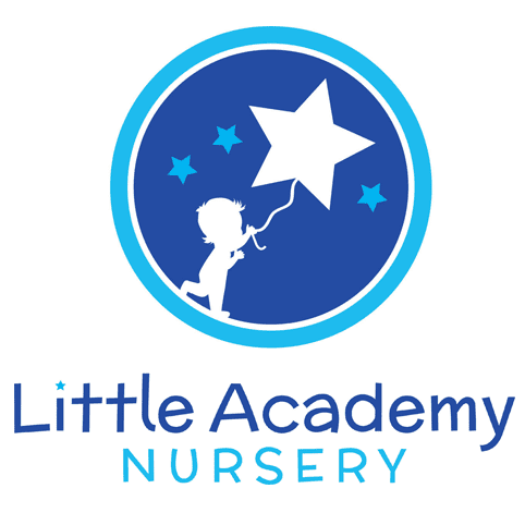 Parents Testimonials Little Academy Nursery is certified in pediatric First Aid