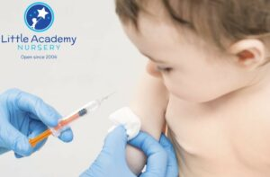 How to Protect Your Kids This Flu Season-  2021